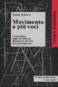 Movimento a più voci