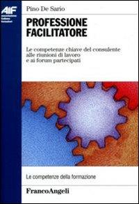 Professione facilitatore