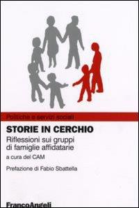 Storie in cerchio