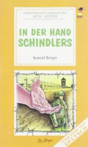 In der Hand Schindlers