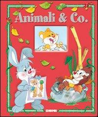 Animali & Co.
