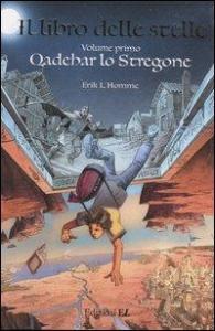 1: Qadehar lo Stregone