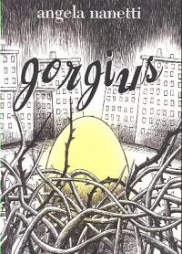 Gorgius