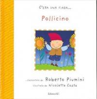 Pollicino