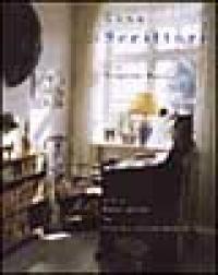 Case di scrittori