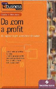 Da .com a .profit