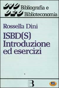 ISBD(S)