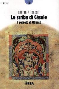 Lo scriba di Casole