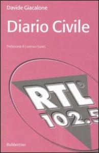 Diario civile / Davide Giacalone