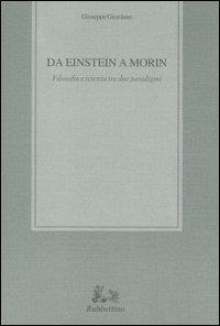 Da Einstein a Morin