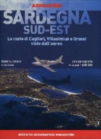 Sardegna Sud-Est