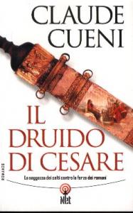 Il druido di Cesare