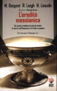 L'eredità messianica