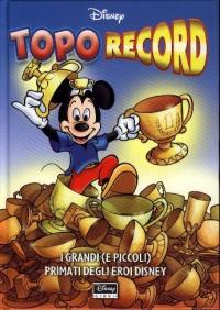 Topo record