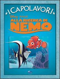 Alla ricerca di Nemo / Disney, Pixar