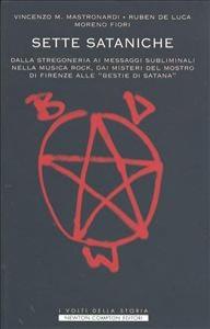 Sette sataniche
