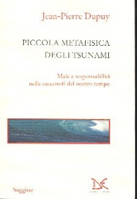 Piccola metafisica degli tsunami
