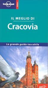 Il meglio di Cracovia