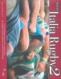 Diario Italia rugby 2