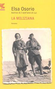 La Miliziana