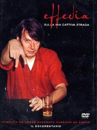 Effedia: il film [DVD]