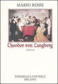 Theodor von Langberg