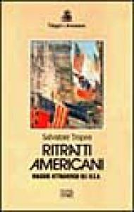 Ritratti americani