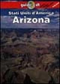 Stati Uniti d' America. Arizona
