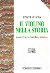Il violino nella storia