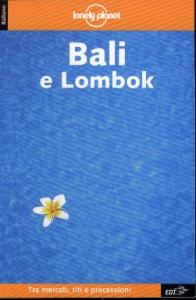 Bali e Lombok