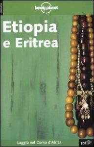 Etiopia e Eritrea