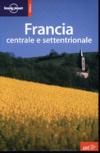 Francia centrale e settentrionale