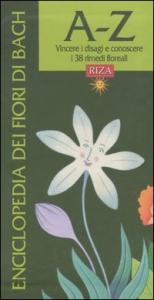 Enciclopedia dei fiori di Bach