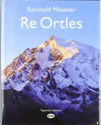 Re Ortles