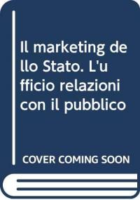Il marketing dello Stato