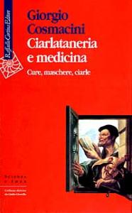 Ciarlataneria e medicina