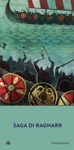 Saga di Ragnarr