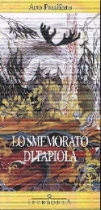 Lo smemorato di Tapiola / Arto Paasilinna ; introduzione di Fabrizio Carbone