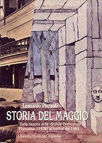 Storia del Maggio