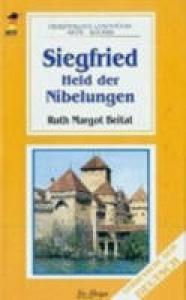 Die Legende von Siegfried