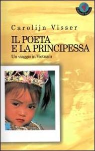 Il poeta e la principessa