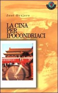 La Cina per ipocondriaci