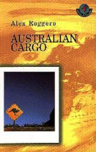 Australian cargo