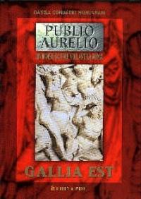 Vol. 9: Gallia est