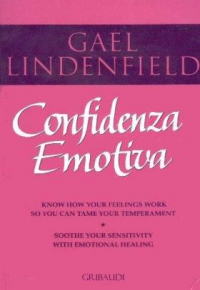 Confidenza emotiva