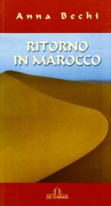 Ritorno in Marocco