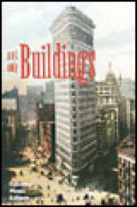 Not only buildings