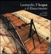Leonardo, l'acqua e il Rinascimento
