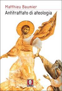 Antitrattato di ateologia