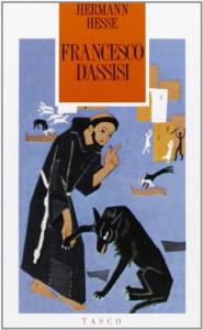Francesco d' Assisi e l' infanzia di san Francesco d' Assisi